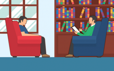 A escuta na psicoterapia
